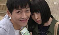 phim-gong-shim-dang-yeu-hot-vi-nu-chinh-giong-het-g-dragon-9