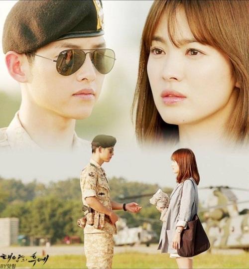 2-phim-han-tung-bi-che-bai-dat-giai-thuong-uy-tin-nhat-2016