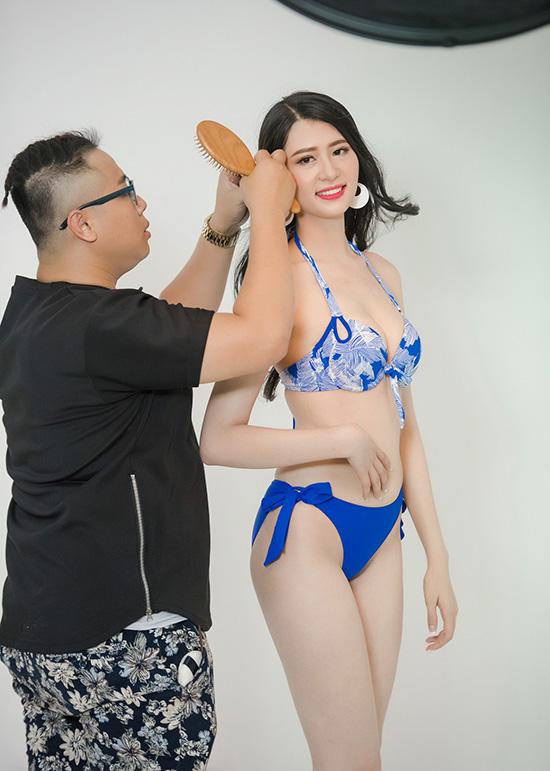 nang-tho-xu-hue-xinh-dep-noi-bat-trong-hau-truong-chup-anh-bikini-9