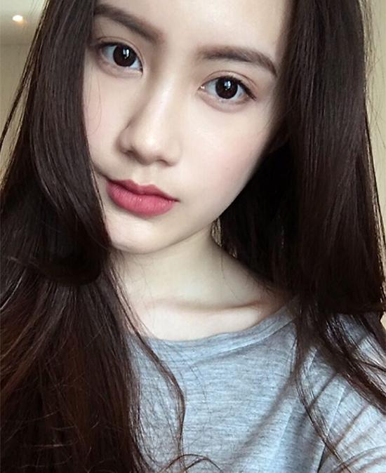 hot-girl-mat-xinh-dang-chun-so-1-cua-lao-hoa-ra-la-nguoi-goc-viet-3
