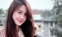 hot-girl-mat-xinh-dang-chun-so-1-cua-lao-hoa-ra-la-nguoi-goc-viet-12