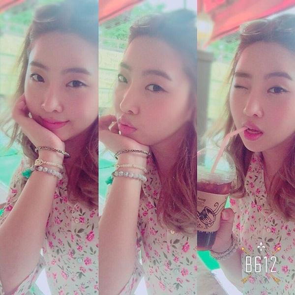 sao-han-7-6-tiffany-khoe-vai-tran-nuot-na-iu-mat-long-lanh-hut-hon-fan-7