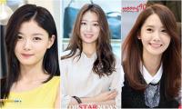 sao-nam-han-nao-tung-noi-dien-vi-bi-fan-so-vong-3-1