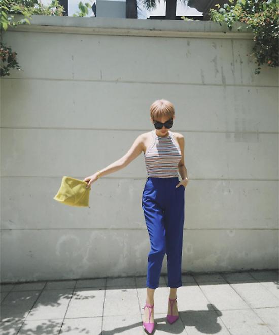 street-style-mat-me-ho-bao-cua-xi-ta-hot-girl-viet-tuan-qua-8