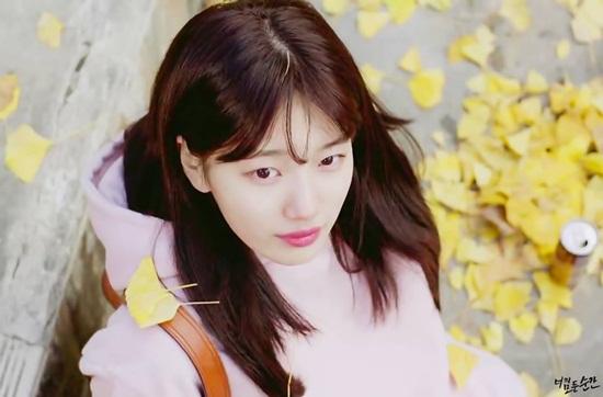 suzy-park-shin-hye-dan-dau-ve-nhan-sac-tren-man-anh-thang-6-7-2