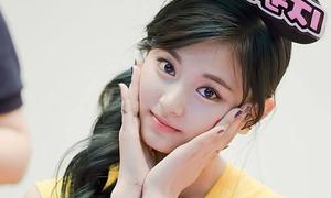 Những idol không phải người Hàn vẫn tạo cơn sốt tại Kpop