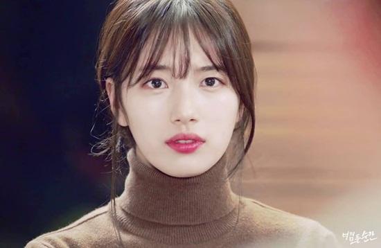 suzy-park-shin-hye-dan-dau-ve-nhan-sac-tren-man-anh-thang-6-7-1