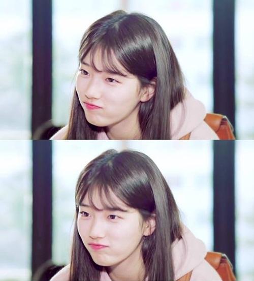 suzy-park-shin-hye-dan-dau-ve-nhan-sac-tren-man-anh-thang-6-7-3