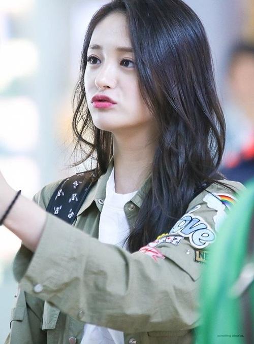 nhung-idol-khong-phai-nguoi-han-van-tao-con-sot-tai-kpop-4