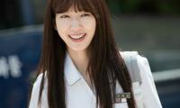 suzy-park-shin-hye-dan-dau-ve-nhan-sac-tren-man-anh-thang-6-7-9