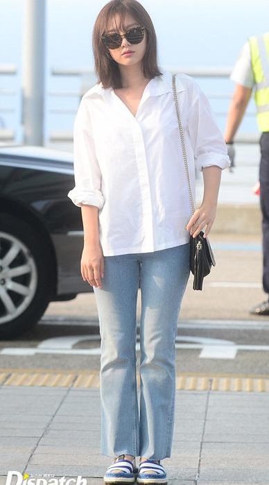 kpop-style-10-6-tzuyu-lo-quan-bao-ve-vi-mac-shorts-sieu-ngan-9