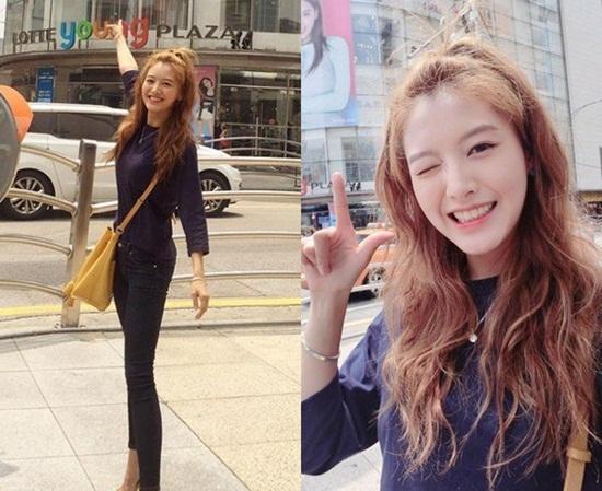 kpop-style-10-6-tzuyu-lo-quan-bao-ve-vi-mac-shorts-sieu-ngan-10