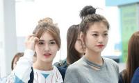 kpop-style-10-6-tzuyu-lo-quan-bao-ve-vi-mac-shorts-sieu-ngan-11