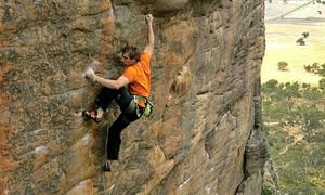Phượt thủ Việt chia sẻ kinh nghiệm leo núi an toàn