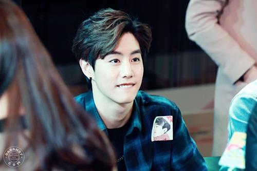 nhung-idol-khong-phai-nguoi-han-van-tao-con-sot-tai-kpop-9