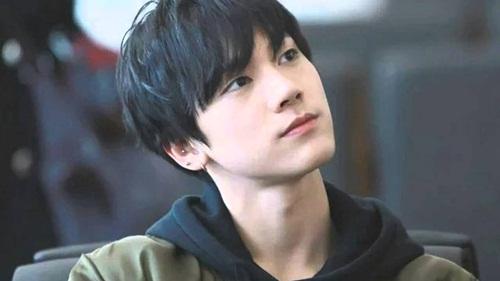 nhung-idol-khong-phai-nguoi-han-van-tao-con-sot-tai-kpop-11