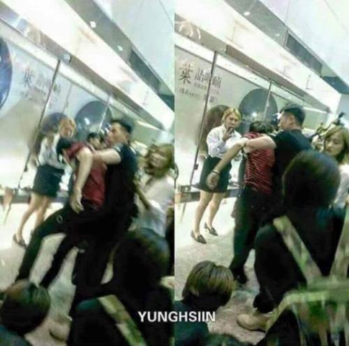 fan-cuong-bam-got-tan-cong-bts-tren-may-bay-1