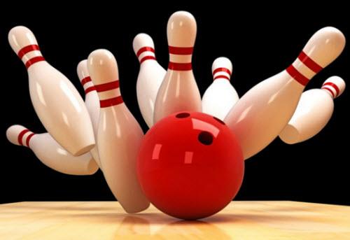 achai-bowling
