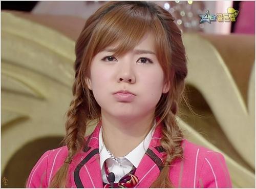7-nu-than-kpop-so-huu-tri-thong-minh-ty-le-thuan-nhan-sac-4