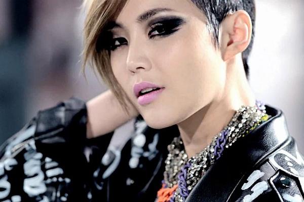 7-nu-than-kpop-so-huu-tri-thong-minh-ty-le-thuan-nhan-sac-5