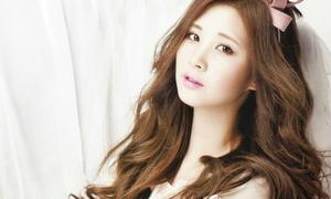 7 'nữ thần' Kpop sở hữu trí thông minh tỷ lệ thuận nhan sắc