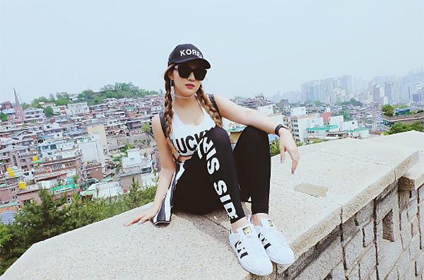 hot-girl-trieu-phu-thai-lan-noi-tieng-an-choi-sanh-dieu-12