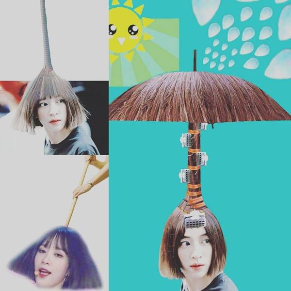 sao-han-12-6-tae-yeon-gac-chan-quyen-ru-hani-bi-che-toc-nhu-choi-xe-6