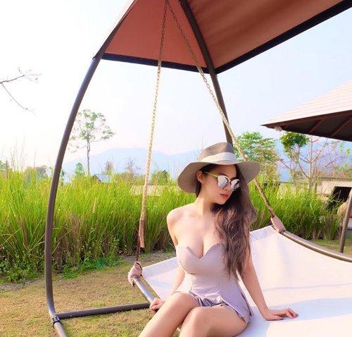 hot-girl-trieu-phu-thai-lan-noi-tieng-an-choi-sanh-dieu-9