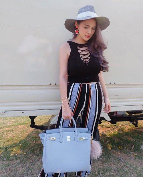 hot-girl-trieu-phu-thai-lan-noi-tieng-an-choi-sanh-dieu-10