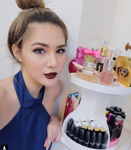 hot-girl-trieu-phu-thai-lan-noi-tieng-an-choi-sanh-dieu-8