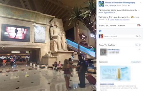 facebooker-hao-hung-voi-anh-chup-360-do-4