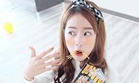 hot-girl-trieu-phu-thai-lan-noi-tieng-an-choi-sanh-dieu-13