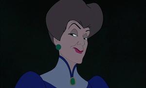 Xem mặt, đọc tên các bà mẹ trong phim Disney