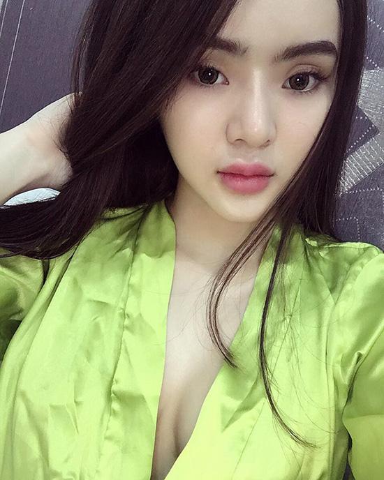 em-gai-phuong-trinh-thanh-ban-sao-cua-kylie-jenner-3
