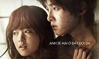 10-phim-dien-anh-han-se-vat-kiet-nuoc-mat-cua-ban-10