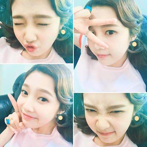 kpop-style-14-6-ji-yeon-mac-do-boi-kin-mit-hyun-young-kho-vi-vay-ngan-1