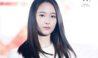 kpop-style-14-6-ji-yeon-mac-do-boi-kin-mit-hyun-young-kho-vi-vay-ngan-9