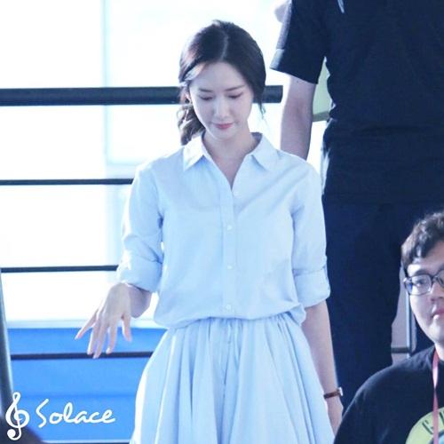 kpop-style-14-6-ji-yeon-mac-do-boi-kin-mit-hyun-young-kho-vi-vay-ngan-3