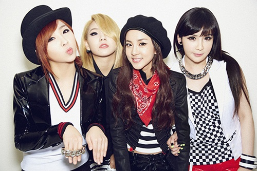 4-ly-do-khien-girl-group-the-he-thu-2-kpop-ngay-cang-lui-tan-3