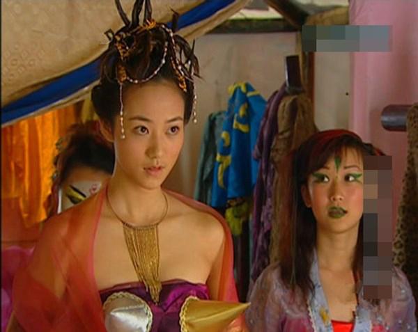 nhung-kieu-toc-co-trang-ky-quac-nhu-nguoi-ngoai-hanh-tinh-5
