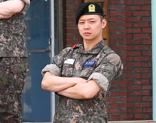 bi-to-hiep-dam-park-yoo-chun-jyj-khang-dinh-minh-vo-toi-1
