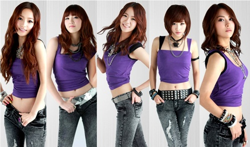 4-ly-do-khien-girl-group-the-he-thu-2-kpop-ngay-cang-lui-tan-6