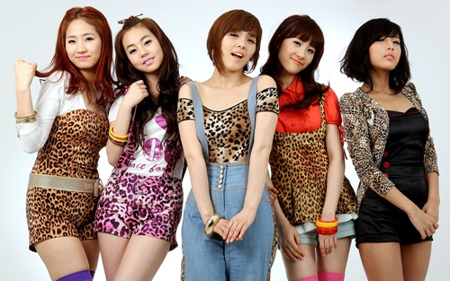 4-ly-do-khien-girl-group-the-he-thu-2-kpop-ngay-cang-lui-tan