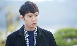 Yoo Chun (JYJ) nhiều lần lao đao vì scandal, tin đồn thất thiệt