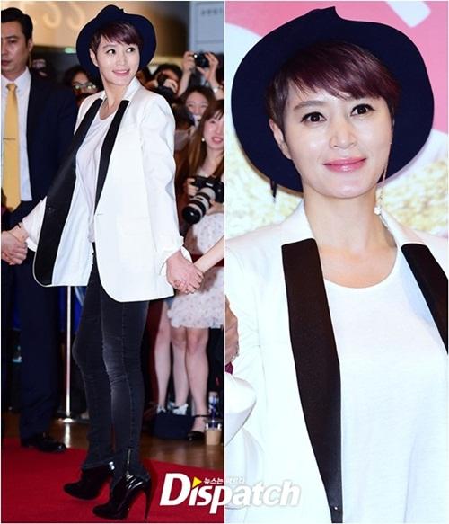 kpop-style-14-6-ji-yeon-mac-do-boi-kin-mit-hyun-young-kho-vi-vay-ngan-8