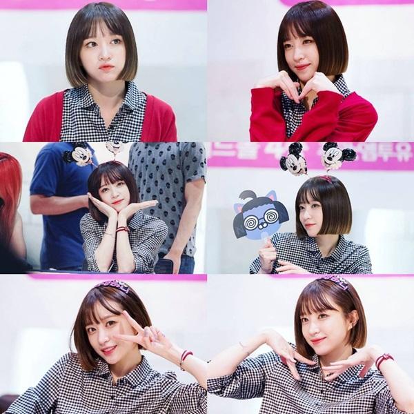 sao-han-14-6-park-shin-hye-tu-tut-tat-dung-nhan-park-seo-joon-mat-moc-den-dep