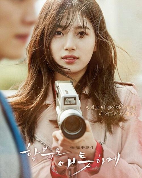 sao-han-14-6-park-shin-hye-tu-tut-tat-dung-nhan-park-seo-joon-mat-moc-den-dep-7