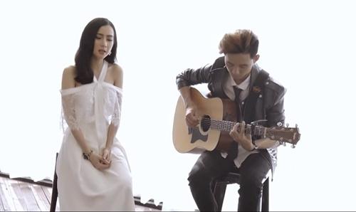 5-ban-cover-hit-moi-cua-hari-won-hut-tram-nghin-luot-xem-1