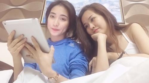 5-ban-cover-hit-moi-cua-hari-won-hut-tram-nghin-luot-xem-2