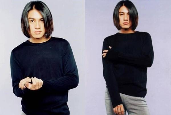 su-nghiep-tuot-doc-cua-nhung-hoang-tu-phim-than-tuong-dai-loan-4